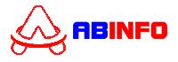 ABINFO Tecnologia Energia Solar Informática Rede