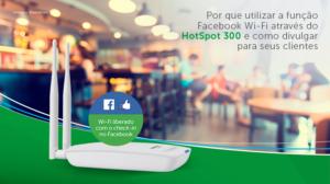 Blog_Intelbras_HotSpot_300