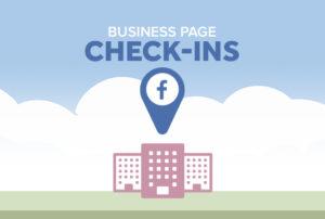 BusinessCheckIns