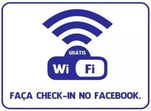 wi-fi-facebook