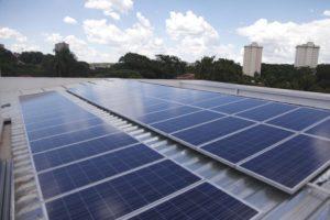 03-0617-0052-energia-solar