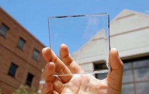 AD-Transparent-Solar-Panels-01-750x475