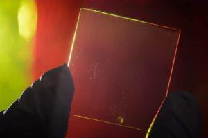 AD-Transparent-Solar-Panels-02-750x499