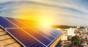 Novidades_Energia-_Solar-min