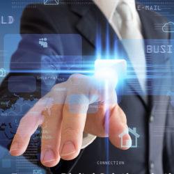 digital-solution-digital-world3