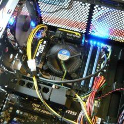 placa_computador