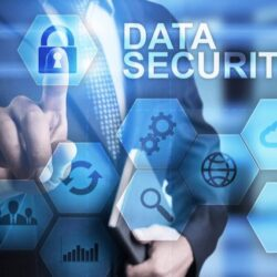 Data-Security-vs.-Data-Privacy-Why-it-Matters